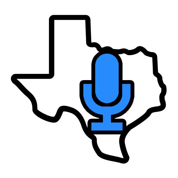 Dallas Texas Voice Over Voice Acting
